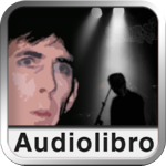 Audio Libro: La Experimentación en boga: El New Wave