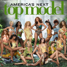 America's Next Top Model: The Girls Who Go Down Under