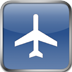 World Flights - HD