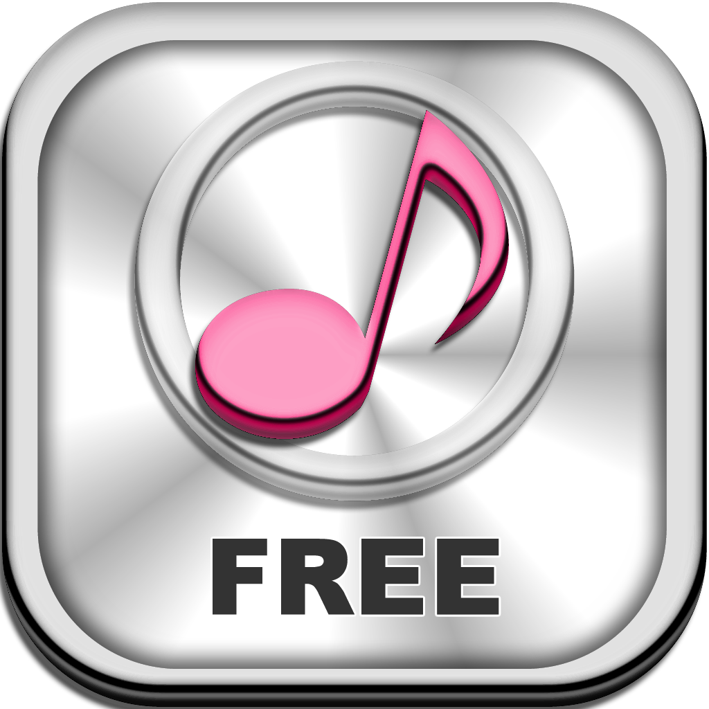 【2019年】無料で音楽を視聴・ダウンロードする  …