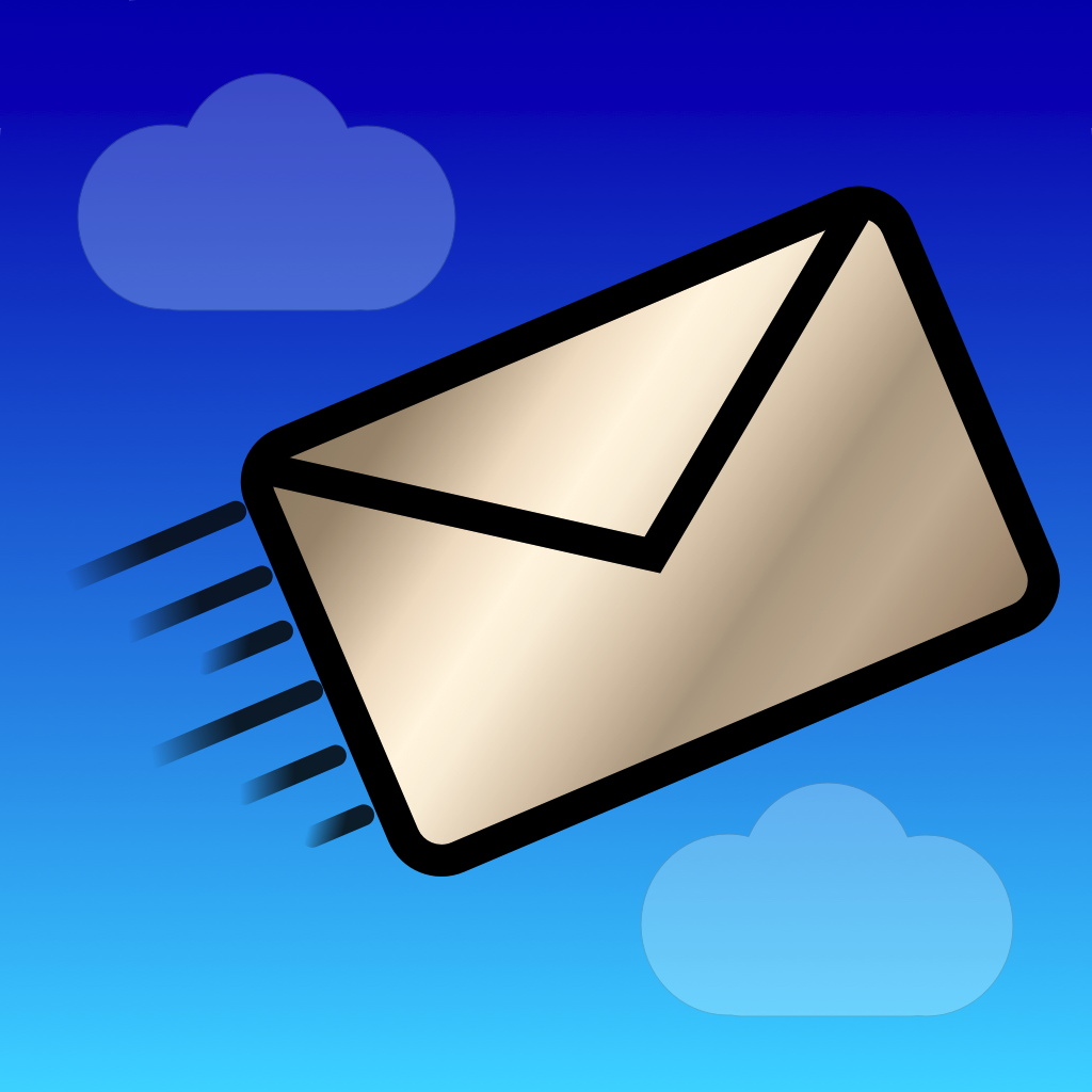 Buy MailShot Pro- Group Email Done Right! on the App Store