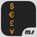 FOREX TRADER PRO: FX Trading Signals, Charts and News