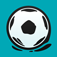 Forza Football (formerly Live Score Addicts) (Lien AppStore)