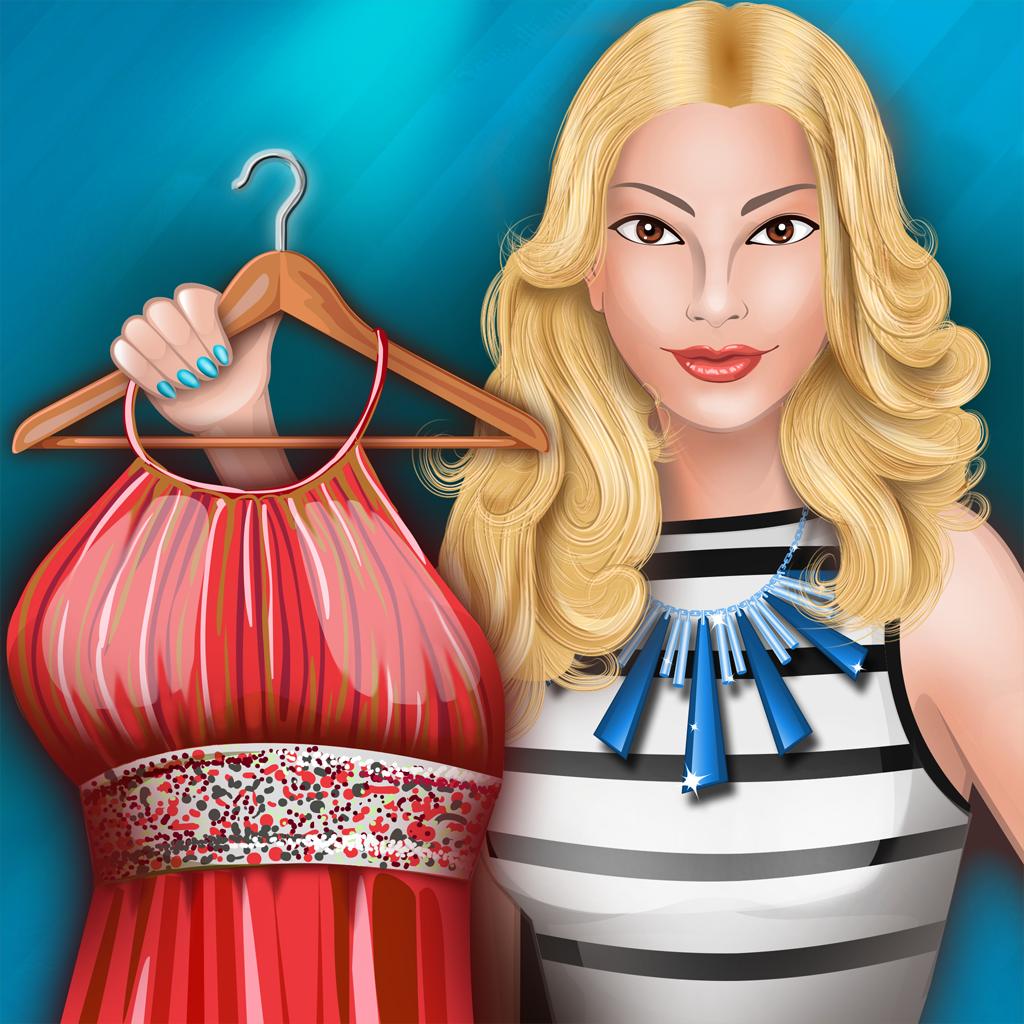 Fashion icon games online 39