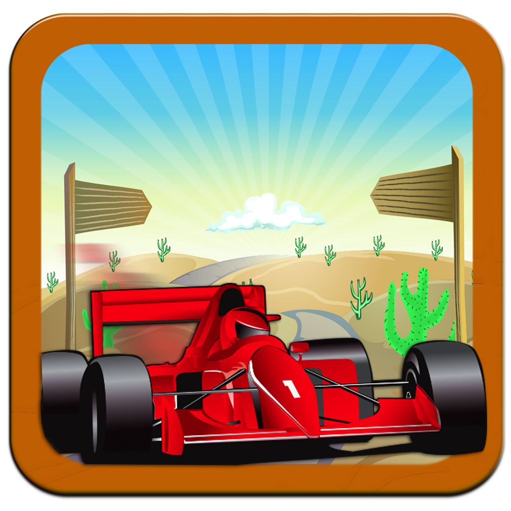 Crazy Traffic Slingshot Racer Panic